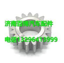 1292305002綦江变速箱配件倒挡齿轮