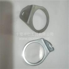 重庆康明斯发动机夹子/3928989