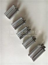 原厂东风旗舰快插接头铝合金专用拆卸工具/专用拆卸工具