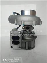玉柴YC6105ZLQ湖南天雁原廠配套6J渦輪增壓器/J4205-1118100-502