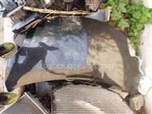 比亚迪f0拆车件/1101534