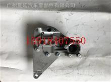 潍柴道依茨WP6机油泵/13039311