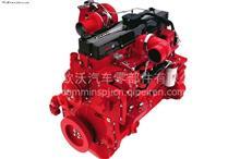 供应东风天龙340马力发动机燃油泵齿轮总成/3931380