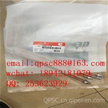 3201115燃油供油管/3201115燃油供油管