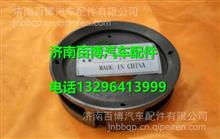 1269202104綦江变速箱油泵