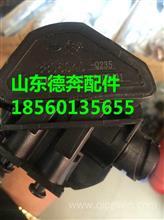 一汽解放奥威油箱浮子 3806040-Q235/解放J6驾驶室事故车配件