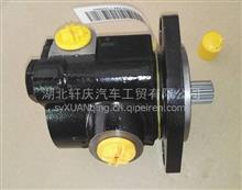 适配进口康明斯QSB/QSC/QSL/QSK/QSX/QSZ柴油发动机配件/压缩机弹簧3010146