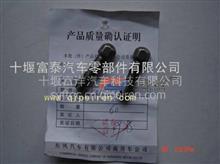 摇臂螺栓/东风天龙雷诺发动机气门摇臂调整螺栓/D5010477192