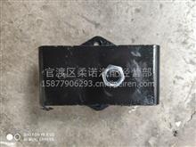 玉柴4108/6110发动机胶垫