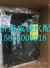 1001335565潍柴发动机DCU控制器