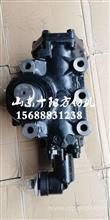 现代D6CA方向机(欧系卡车方向机专卖)/57600-7D000