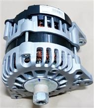 适用于帕金斯 4246821发电机/4246821