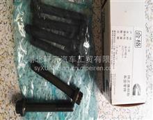 适配进口康明斯QSB/QSC/QSL/QSK/QSX/QSZ柴油发动机配件/六角凸缘头螺栓3010151