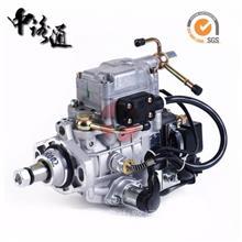 泵头总成价格NJ-VP4/10E2000R002泵头总成厂家 泵头配件总成