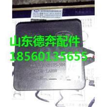 一汽解放J6油门控制器3603105-504/解放J6驾驶室事故车配件