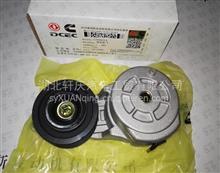适配进口康明斯QSB/QSC/QSL/QSK/QSX/QSZ柴油发动机配件/燃油泵垫片组件3010240