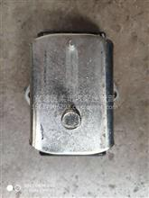 玉柴4112/4108发动机胶垫
