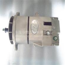 适用于30SI系列1117481发电机/1117481