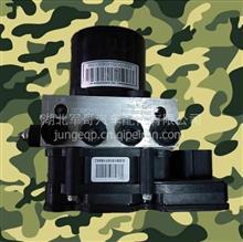 3550010J-C4800原厂东风猛士EQ2050军车越野车车轮ABS泵/3550010J-C4800