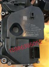 潍柴动力尿素泵/612640130574