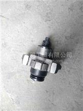 厂家直销东风天锦/天龙/大力神盘式制动器活塞总成,型号齐全/YF35AD02-090