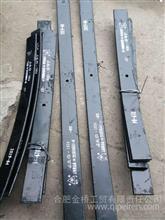 江淮客车多片试后钢板。也可用于其他车型。/2912010Q5kA1
