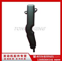东风康明斯汽车发动机配件 曲轴箱通风器 C2830405/C2830405