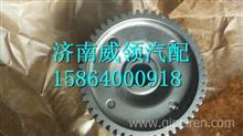 612600081529潍柴发动机喷油泵正时齿轮/612600081529