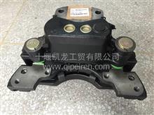 3501ZDS01C-020卡钳元丰3孔16粗通用DA03制动器总成/3501ZDS01C-020