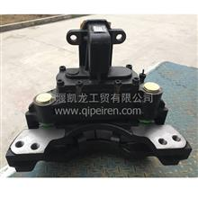 YF3502DR01-100元豐卡鉗3孔左制動器總成/YF3502DR01-100