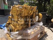 工程机械配卡特WRH03556发动机总成/WRH03556