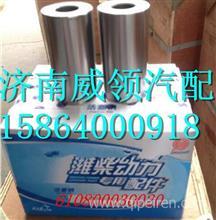610800030020潍柴发动机活塞销/610800030020
