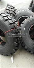 东风军车11R18轮胎原厂正品轮胎2019五月新品力推/11R18