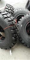 东风军车11R18轮胎原厂正品轮胎2019五月新品力推11R18