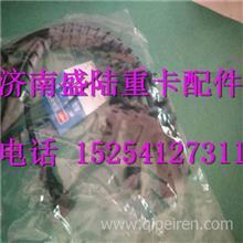 G2100-3705070玉柴天然气发动机高压线/G2100-3705070