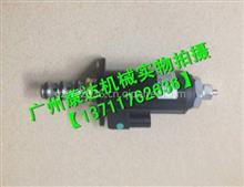 神钢SK200-6E发动机6D34液压泵电磁阀/SK200-6E