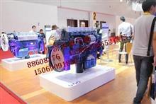 潍柴WP12.480E41国四发动机总成/潍柴WP12.480E41