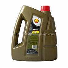 韋爾斯A8全合成機油 SM  CI-4級 防凍機油/  SM  4L. 5w30