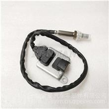 优势供应Cummins氮氧传感器4984053 4984912东风商用车氧传感器/4984053 4984912