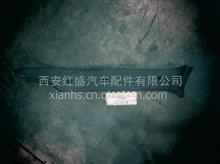 陕汽德龙F3000驾驶室右上护罩/81.62430.0016