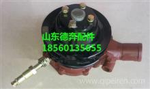一汽锡柴锡柴4102水泵/一汽锡柴锡柴4102水泵
