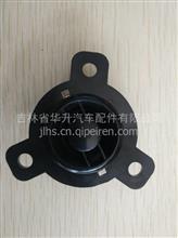 一汽解放J6P原厂高频扬声器总成/7901040-61B/A