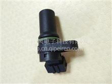 MG4G东风炎龙4110发动机曲轴位置传感/MG4G
