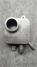 康明斯6L呼吸器/康明斯6L4935079