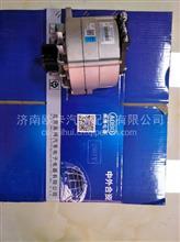 JFZB2410/3701010-013-HL20M青岛三赛双槽发电机/JFZB2410/3701010-013-HL20M
