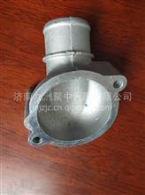 节温器盖/1303023-41V