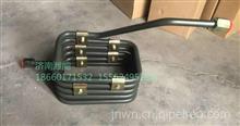 同力875环形气管/陕西同力重工/85035060413