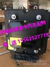VG1034121035重汽国四原装尿素泵总成/VG1034121035