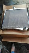 散热器总成/1301A07B一001