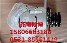 康明斯6CT发电机工程机械发电机5264733/ 5264733